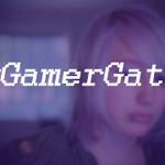 今、ゲーム文化のあり方が問われる―「GamerGate」が向かう先に何があるのか