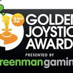 ゲームアワード「Golden Joystick Awards」の結果が発表、ゲーム・オブ・ザ・イヤーに輝いたのは……