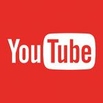PS4版「YouTube」アプリ、明日配信 ― システムソフトウェア2.00アップデートにあわせて