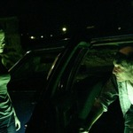 ホラー映画「バンシー・チャプター」がOculus Riftに対応