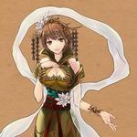 3DS『雷子』発表、残酷な運命に隠されたもう一つの三国志を描く