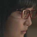 マサムネ抜刀!PS4「ver 2.00」PVは、女子大生が「エイムの女神」へと転進するサクセスストーリー