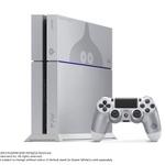 「PS4 メタルスライム エディション」の発売日とCMが発表、『ヒーローズ』が前日から遊べるコードを同梱