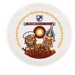 F賞 オトモ小皿の画像