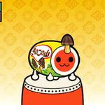 3DS『太鼓の達人 どんとかつの時空大冒険』が「きのこの山」「たけのこの里」等とコラボ! 驚きのきせかえ姿も公開