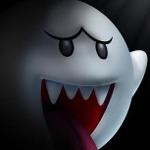 米任天堂、ハロウィン関連のオリジナルイラストや特設サイトを公開