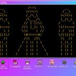「Windows 93」が体験できる謎サイトが話題にの画像