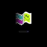 「Windows 93」が体験できる謎サイトが話題に