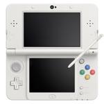 ニンテンドー3DS/New 3DS本体更新「9.2.0-20J」に ― システムの安定性や利便性の向上