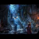 シリコンナイツの創業者、新たな会社を立ち上げKickstarterに失敗した『Shadow of the Eternals』を開発