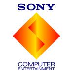 ソニー、PS4の好調でゲーム部門を上方修正・・・ハードは3ヶ月で330万台を販売