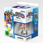 欧州任天堂、『スマブラ for Wii U』の発売を一週間早める・・・「AHAAAAA」など歓喜の声