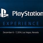 『アンチャーテッド4』も確認!「PlayStation Experience」の出展タイトルとメーカーが発表