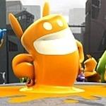 『ブロブ』の版権、Nordic Gamesが買収・・・Wiiなどで発売されたアクションゲーム