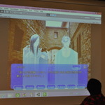 秋の夜長に開発三昧。「第2回PlayArt ビジュアルノベルゲームジャム」開催レポの画像