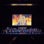 FFオーケストラ世界ツアー「Distant Worlds」100回記念公演は来年1月に日本で開催!先行抽選予約も実施