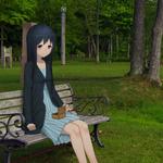 ヒロインとの出会いと別れの物語、再び  ─ PS Vita『風雨来記3』2015年2月19日発売決定