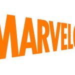 マーベラス、平成27年3月期第2四半期決算を発表 ― 『閃乱カグラ2』『幕末Rock 超魂』『禁忌のマグナ』が計画未到達