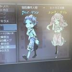 大学に企業、そしてアマチュア開発者まで多様なゲームが揃った東京ロケテゲームショウの画像