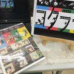 大学に企業、そしてアマチュア開発者まで多様なゲームが揃った東京ロケテゲームショウ