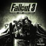 ドイツで登録された新作『Fallout』商標はフェイク、Bethesdaが公式声明