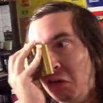 『ムジュラの仮面 3D』発表で海外ファンが大興奮!N64版のカセットで顔を拭く人も