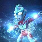 3DS『ロストヒーローズ2』に、SFC『ヒーロー戦記 プロジェクト オリュンポス』が遊べる数量限定版が登場