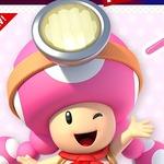 『ポケモン ORAS』情報まとめ『キノピオ隊長』ステージ紹介など、「ニンテンドーニュース」が11月6日に更新