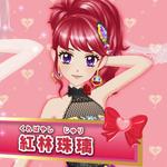 アイドルの日々を体験できる3DS『アイカツ! 365日のアイドルデイズ』、憧れの日々を綴った最新PV登場