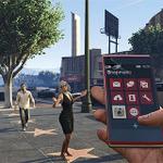 一人称視点を含む新世代版『GTA V』の最新スクリーンショットが一挙公開