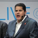米国任天堂社長、次世代ハードはWii Uに開発者が満足できなくなってから
