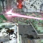 『ガンダムブレイカー2』ブリッツにデュエルが新参戦! 武器が作れる新システムもの画像