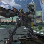 『ガンダムブレイカー2』ブリッツにデュエルが新参戦! 武器が作れる新システムも
