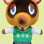 海外メディアが選んだ「ゲームに登場する店員トップ10」で1位に輝いたのは日本のゲームユーザーも悩まされた彼