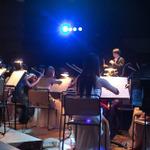 フルオーケストラ公演 JAGMO 第1回演奏会「THE LEGEND OF RPG COLLECTION - 伝説の交響楽団 - 」詳細発表の画像