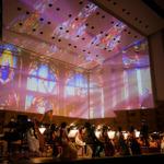 ゲーム音楽生演奏「THE LEGEND OF RPG COLLECTION」フルオーケストラ公演詳細発表 ― 12月にプレイベントも開催の画像