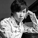 園田涼氏(編曲家)の画像