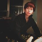 泉志谷忠和氏(JAGMOプロデューサー/CEO)の画像