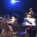 ゲーム音楽生演奏「THE LEGEND OF RPG COLLECTION」フルオーケストラ公演詳細発表 ― 12月にプレイベントも開催