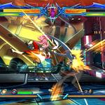 【PS3ダウンロード販売ランキング】ベスト版『BLAZBLUE CHRONOPHANTASMA』が初登場ランクイン、『みんゴル6』もさらにプライスダウン(11/11)