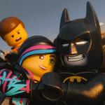 【PS4ダウンロード販売ランキング】『メトロ リダックス』連続首位、『LEGOムービー ザ・ゲーム』初登場3位(11/12)