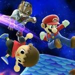 『スマブラ for Wii U』DL版に必要な容量は15.6GB、「あらかじめダウンロード」解説ページもオープン