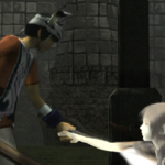 ストーリーボードの画像