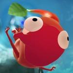 【ニンテンドー3DSダウンロード販売ランキング】『PIKMIN Short Movies 3D』3位、『ピンポントリックショット』初登場ランクイン(11/13)