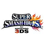 『スマブラ3DS』米国でもミリオンセラーに到達・・・3DSでは10本目のミリオン