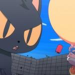 """スタジオカラーとCC2、アニメーションが凄いのはどっち?両社の""""ガチ対決""""作品が公開の画像"""