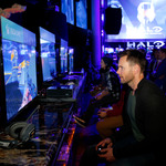 記野直子の『北米ゲーム市場分析』2014年10月号―発売1周年を迎えたPS4とXbox One
