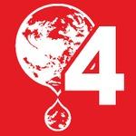 ファンメイドの非公式続編『MOTHER 4』は2015年に延期、リリース日は数週間後に発表予定