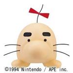 『MOTHER2』ボックスセット発行を目指すKickstarterが目標達成、日本語トレイラー・ページも公開