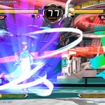【PS3ダウンロード販売ランキング】『電撃文庫 FIGHTING CLIMAX』初登場2位、『ウイニングイレブン2015』3位ランクイン(11/18)